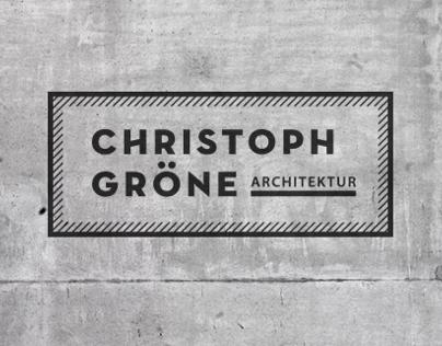 C.G. — Architect