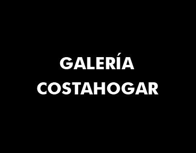 Galería Costahogar