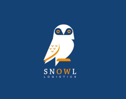 SNOWL