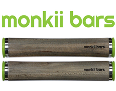 monkii bars
