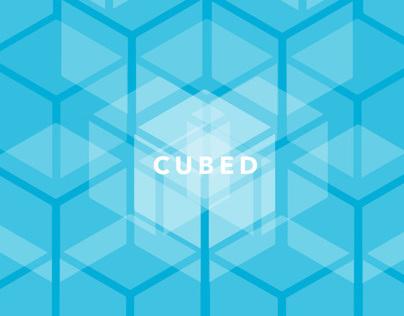 Cubed Branding