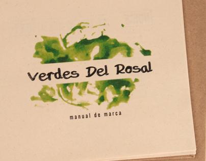 Verdes del Rosal