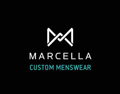 Marcella Custom