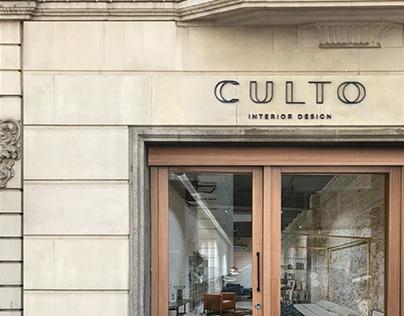 Culto Store
