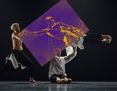 "| ""Autobiography"" 