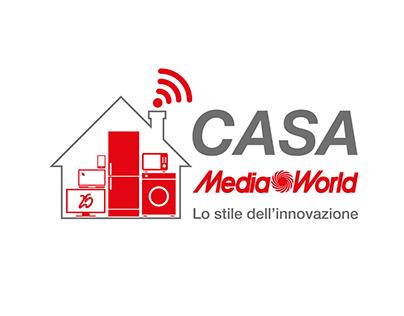 Casa Media World 2016