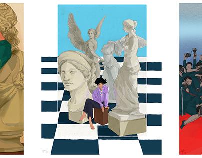 Gatsby-Chess-Paparazzi