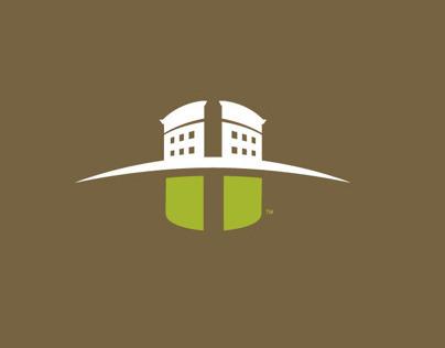 Rebrand :: Herriman City
