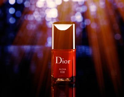 Dior Carnival