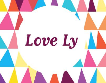 Love Ly