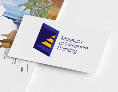 Museum of Ukranian painting