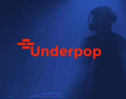 Underpop