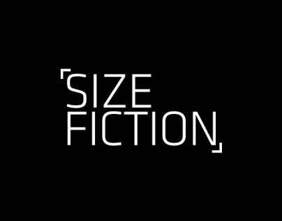 SizeFiction / Logos