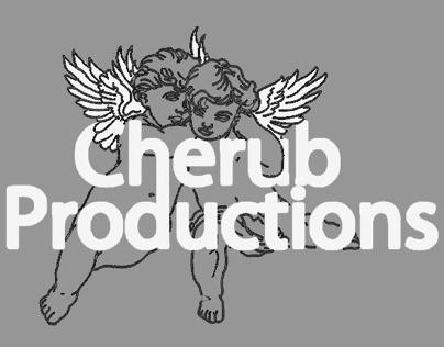 Cherub Productions