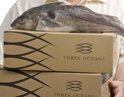 Three Oceans