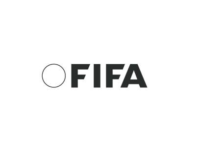 FIFA Rebrand