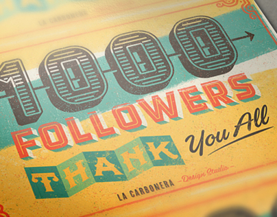 ----Thank You All----