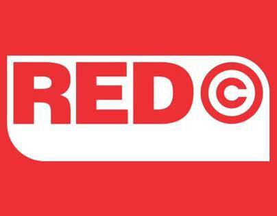 RED CENTRAL IDENTITY