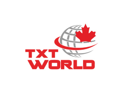 TXT World