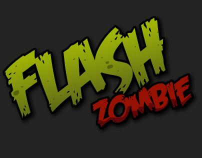 Flash Zombie