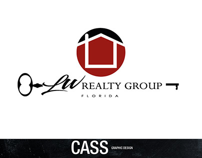 Lw Realty Group Florida