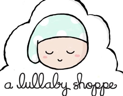 a lullaby shoppe