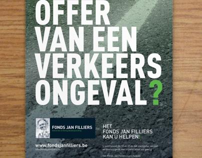 Fonds Jan Filliers