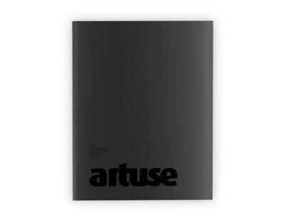 artuse magazine