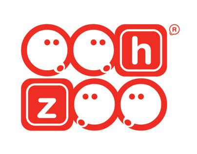 Ooh Zoo