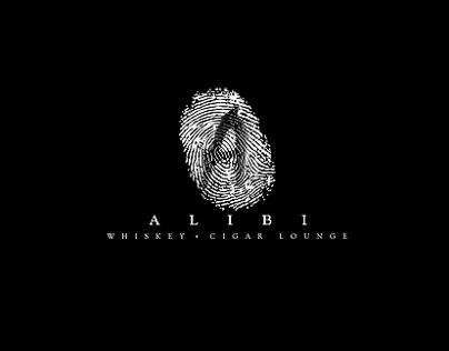 Alibi Whiskey & Cigar Lounge