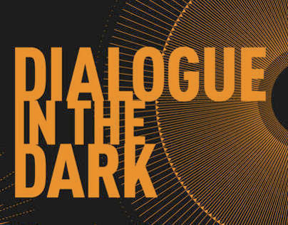 Dialogue in The Dark, Malaysia