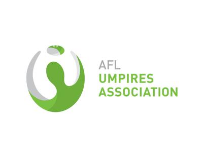 AFL Umpires Association