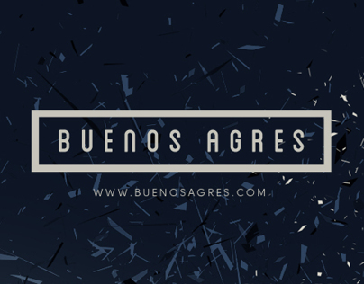 BUENOS AGRES - Music Band