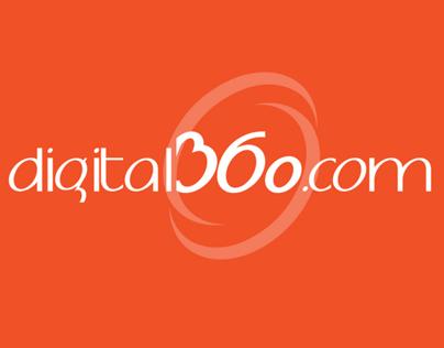 Digital36o.com