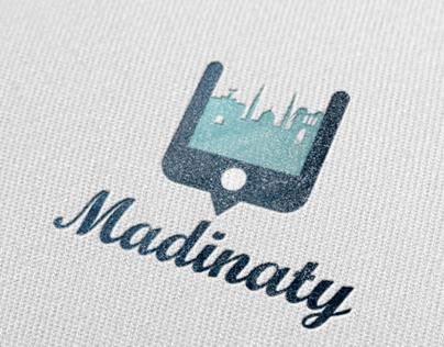 Madinaty Project