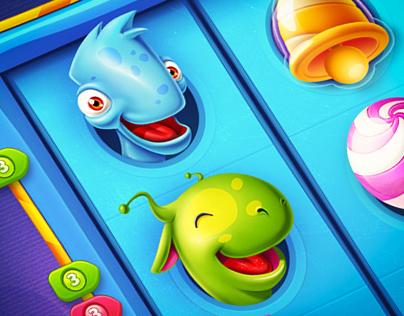 iOS Games | Part 3