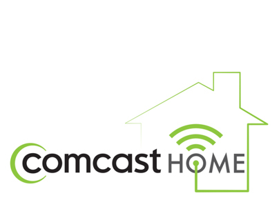Comcast Sprint Project