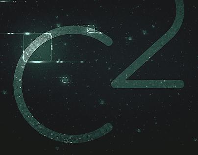 C² Animatic