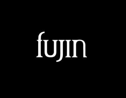 Fujin Renewable Wind Power