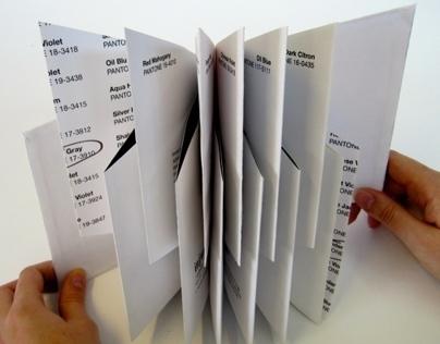 Klutz Book