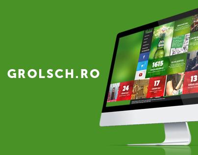 Grolsch.ro