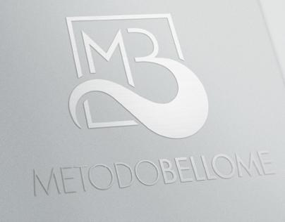 Metodo Bellome