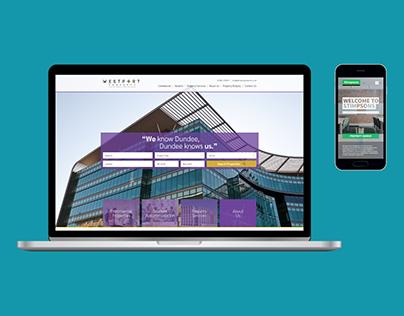 Website Design - Alcium Software
