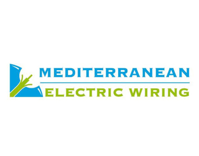 Video Advertising of Cable Manufacture M E W