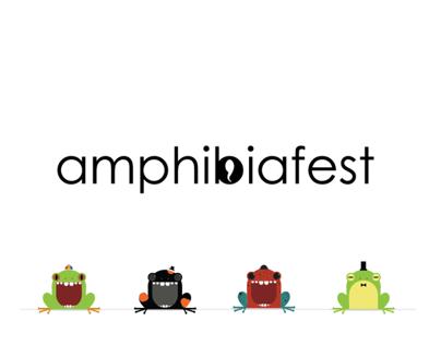 amphibiafest