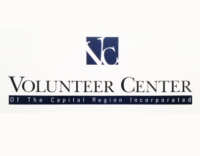 Volunteer Center of the Capital Region Incorporated