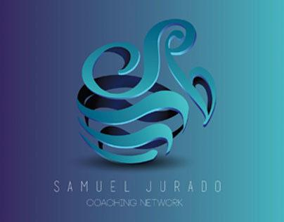 Marca-logo personal