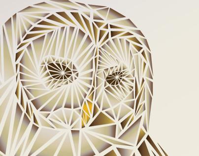 Arte Digital, BUHO