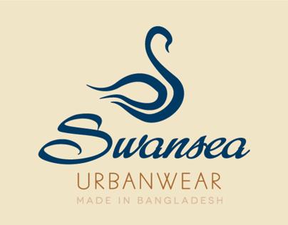 Swansea Urbanwear