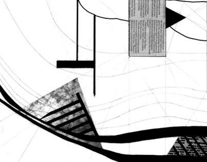 20th Century House Addition: Berkowitz/Odgis
